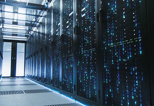 Erneuerung der IT-Landschaften und das Zusammenrücken von IT und Fachabteilungen