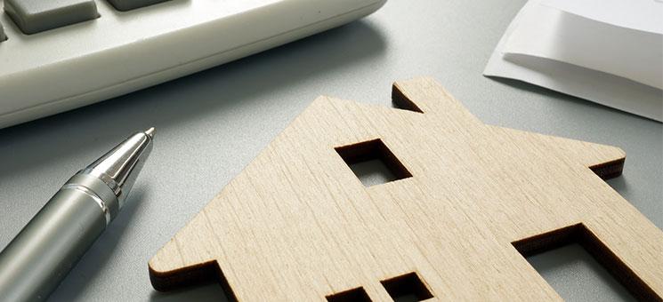 Neue Regeln und Sparchancen für Bauherren und Käufer