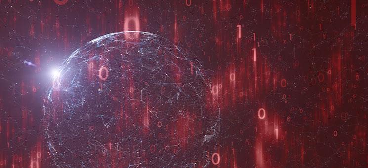 Cyber-Angriffe kosten die globale Wirtschaft über eine Billion US-Dollar